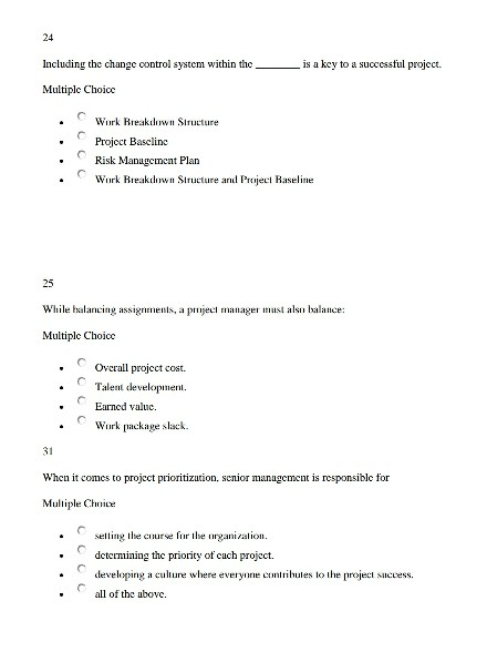 graph essay writing introductions