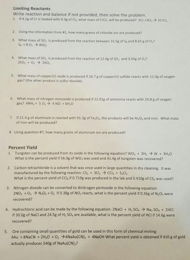 sample teacher essay journal entry