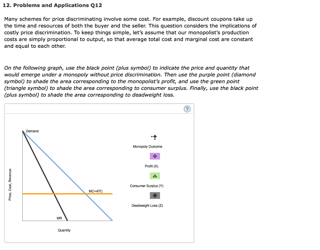 Solved 12 Problems And Applications Q12 Many Schemes For