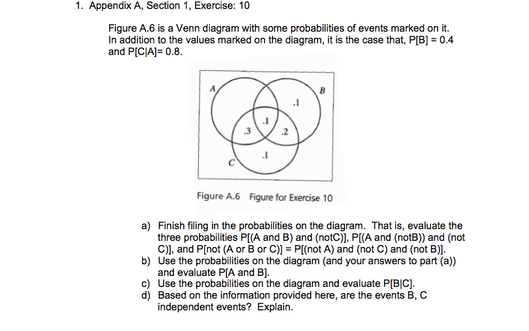 Venn Diagram Questions And Answers Enthusiast Wiring Diagrams