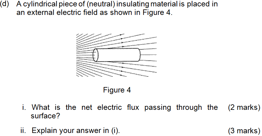 Solved Question 3 20 Marks A An Electrical Light Bulb