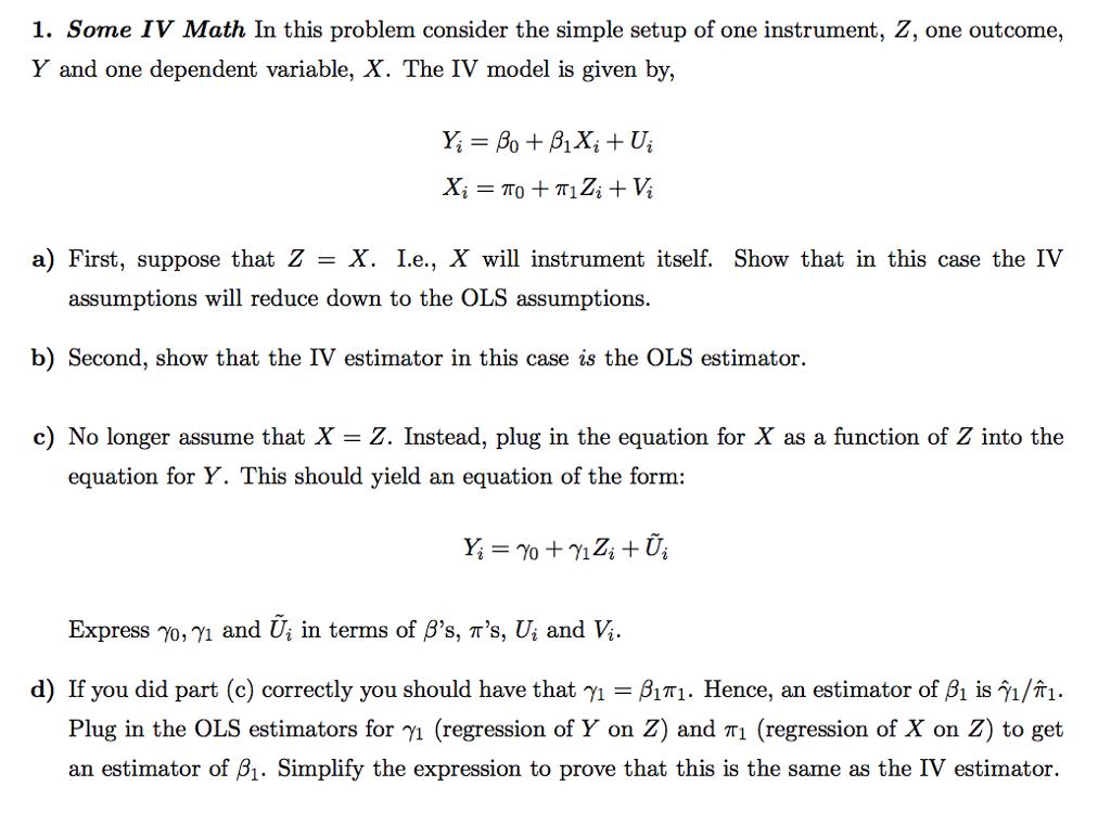 Nett Type In Math Problem Get Answer Bilder - Gemischte Übungen ...