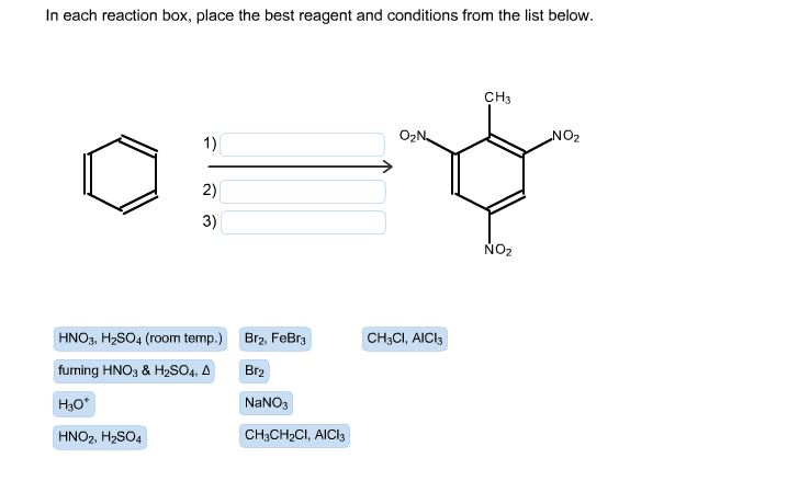 part a dehydration of 1 butanol 1-butanol + h2so4 elimination question  more than 1 molecule of 1-butanol may release a water molecule for dehydration:: so 1-butanol  in what part.