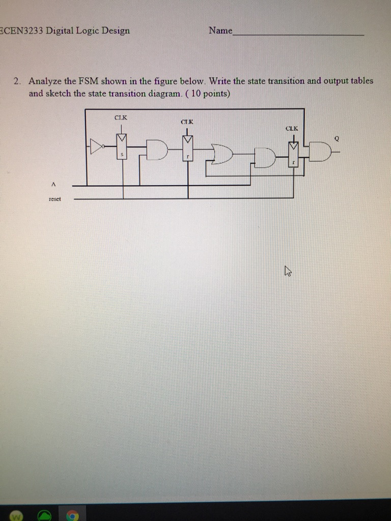 Electrical Engineering Archive   April 24, 2017   Chegg.com