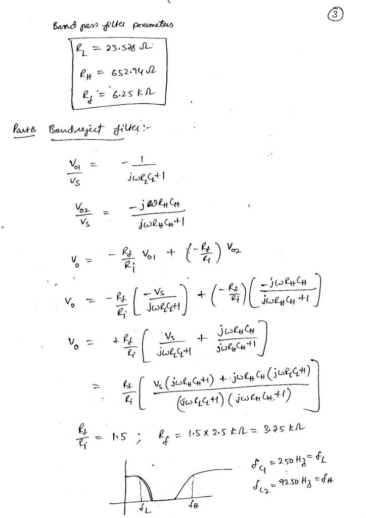 Conrad Johnson Premier Six Sch Service Manual Download Schematics