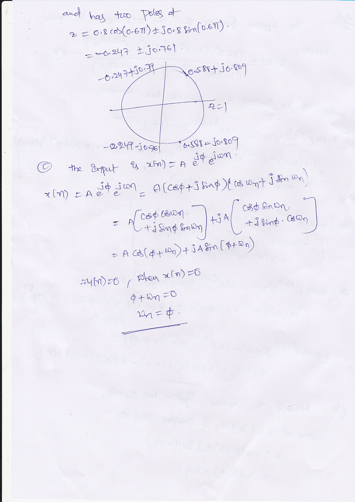 Asus Cd Wiring Diagram