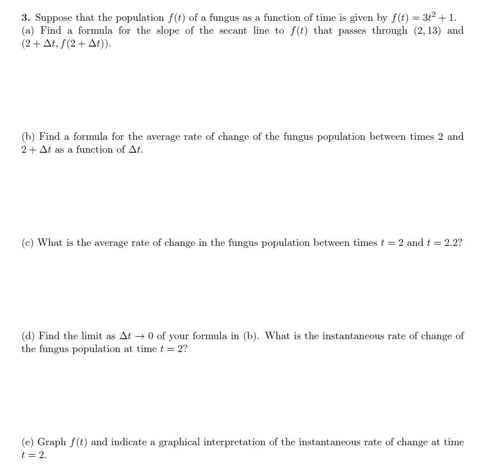 How To Find Slope With No Given Points Solution Midpoint And Distance  Formulas Systry Suppose That