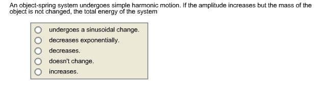 Simple harmony trading system