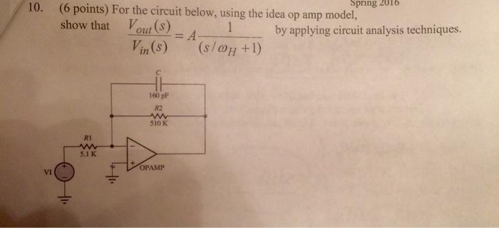 mins 8 3 isc ecm wiring diagram mins automotive wiring diagrams