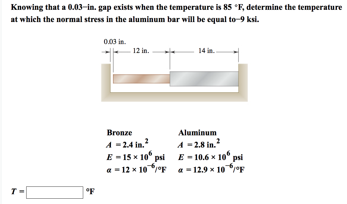 What determines the normal temperature of the processor 25