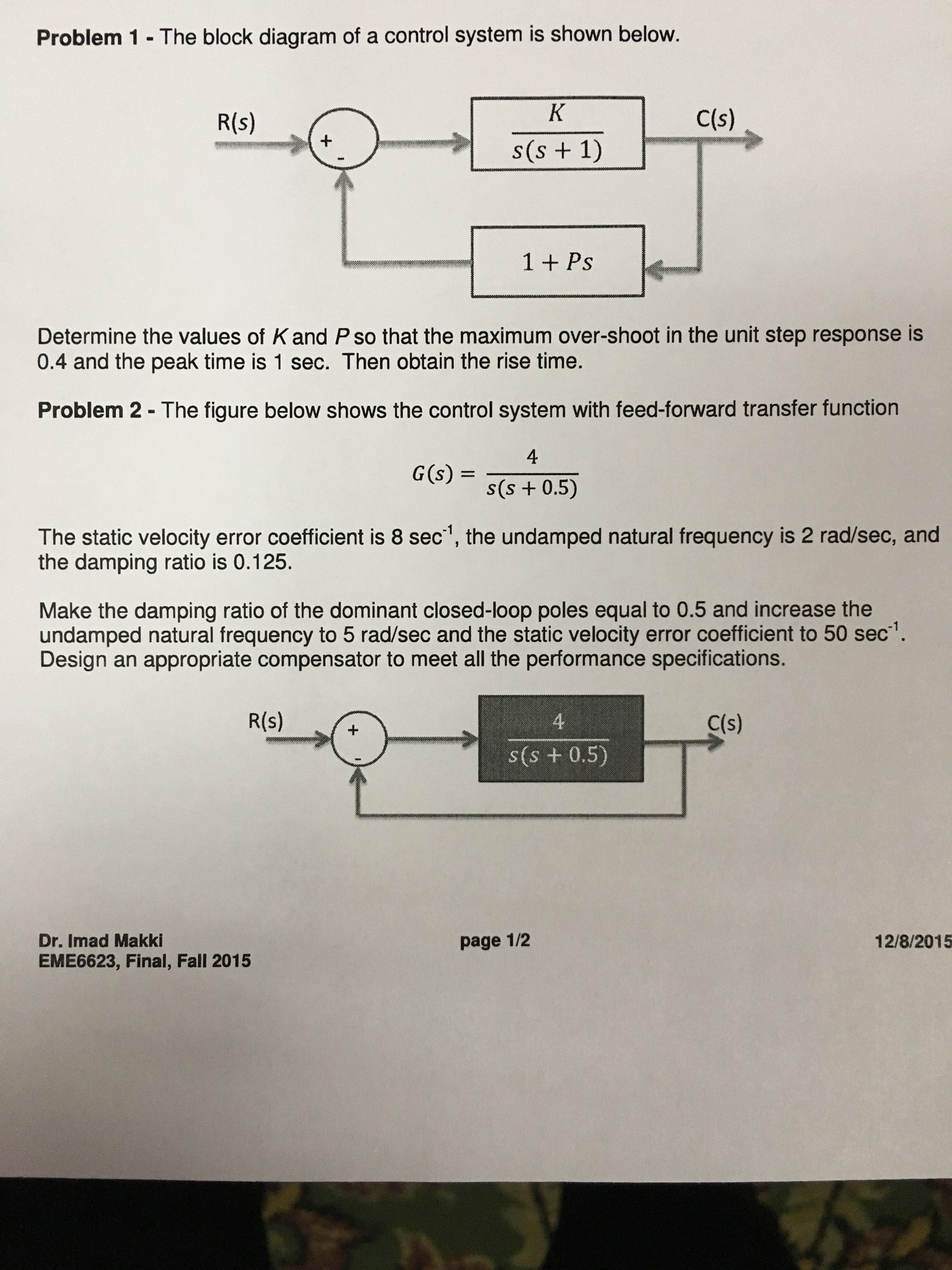Solved: Can Any One Help Me With These Questions . This Is ...