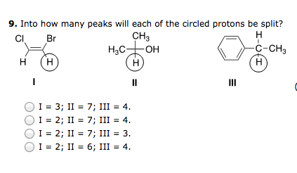Homework help with physical chemistry
