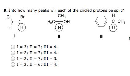 P chem homework help