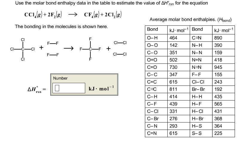 Bromination of isobutene is a two step reaction a for Delta s table chemistry