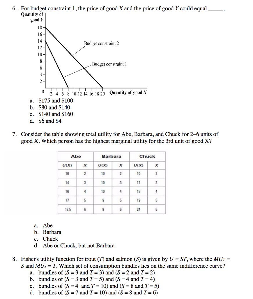 521406506188 Math Times Table Worksheets Pdf Order Of Operations – Fraction Worksheets for Second Grade