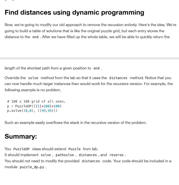 Plase Write It In Python Programinmg  Start Up Cod      Chegg com