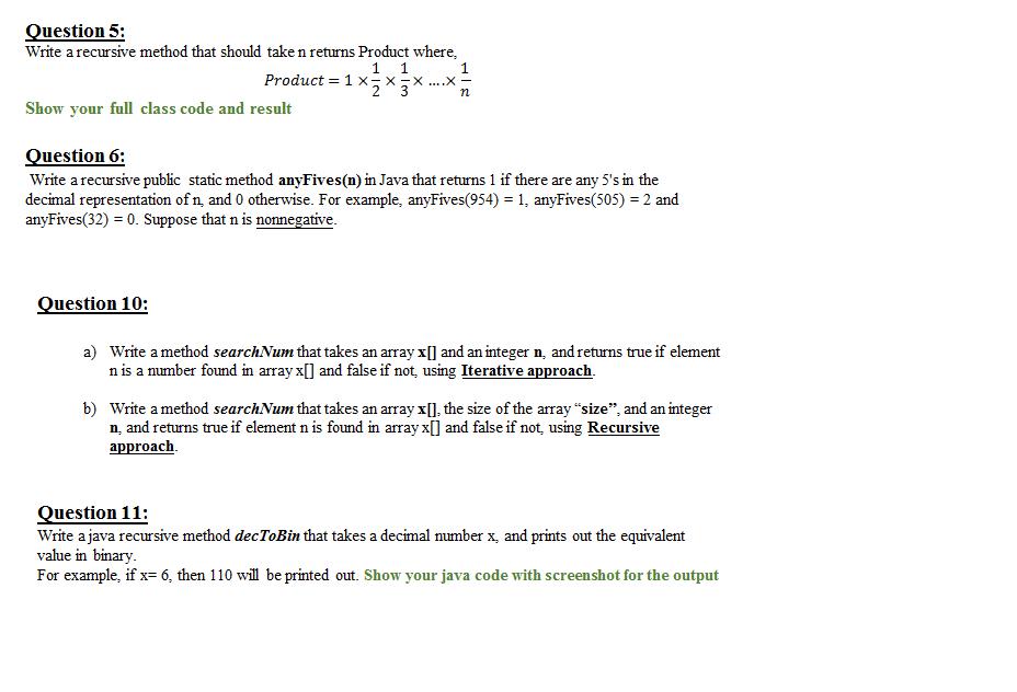 Question2 Convert The Previous Er Diagram Into Ta Chegg