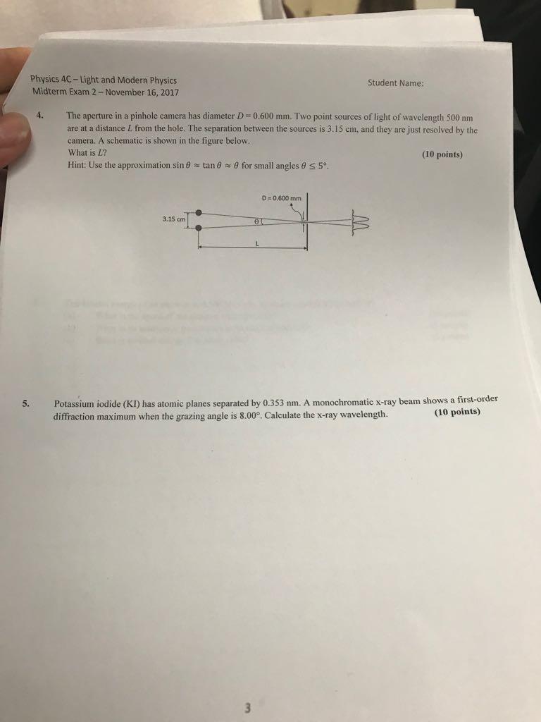 Physics Archive   November 16, 2017   Chegg.com