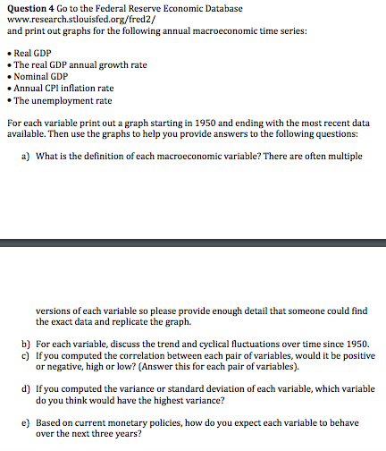 dissertation analysis of data watermelon