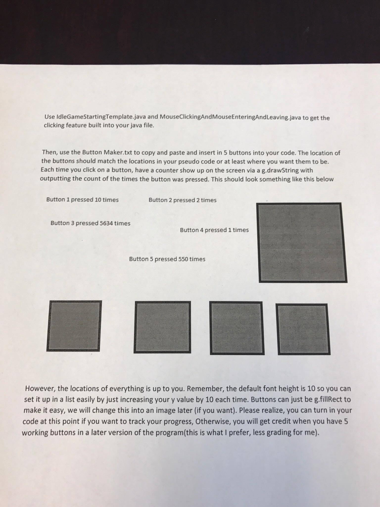 Solved: Could You Please Help Me With This Assignment Belo