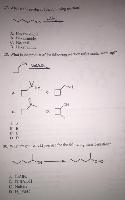 Organic chemistry help sites
