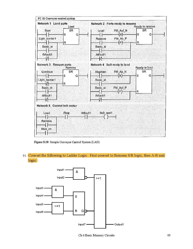 Siemens Ladder Logic Basics Best 2018 Diagram Examples Elegant 141 Plc Images On Instructions