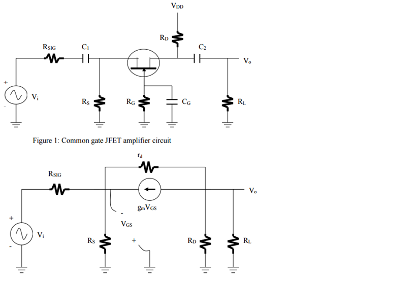 Solved Electrical Engineering Expert Only Electronics An Rhchegg: Understanding Electrical Schematics Engineeringexpert At Gmaili.net