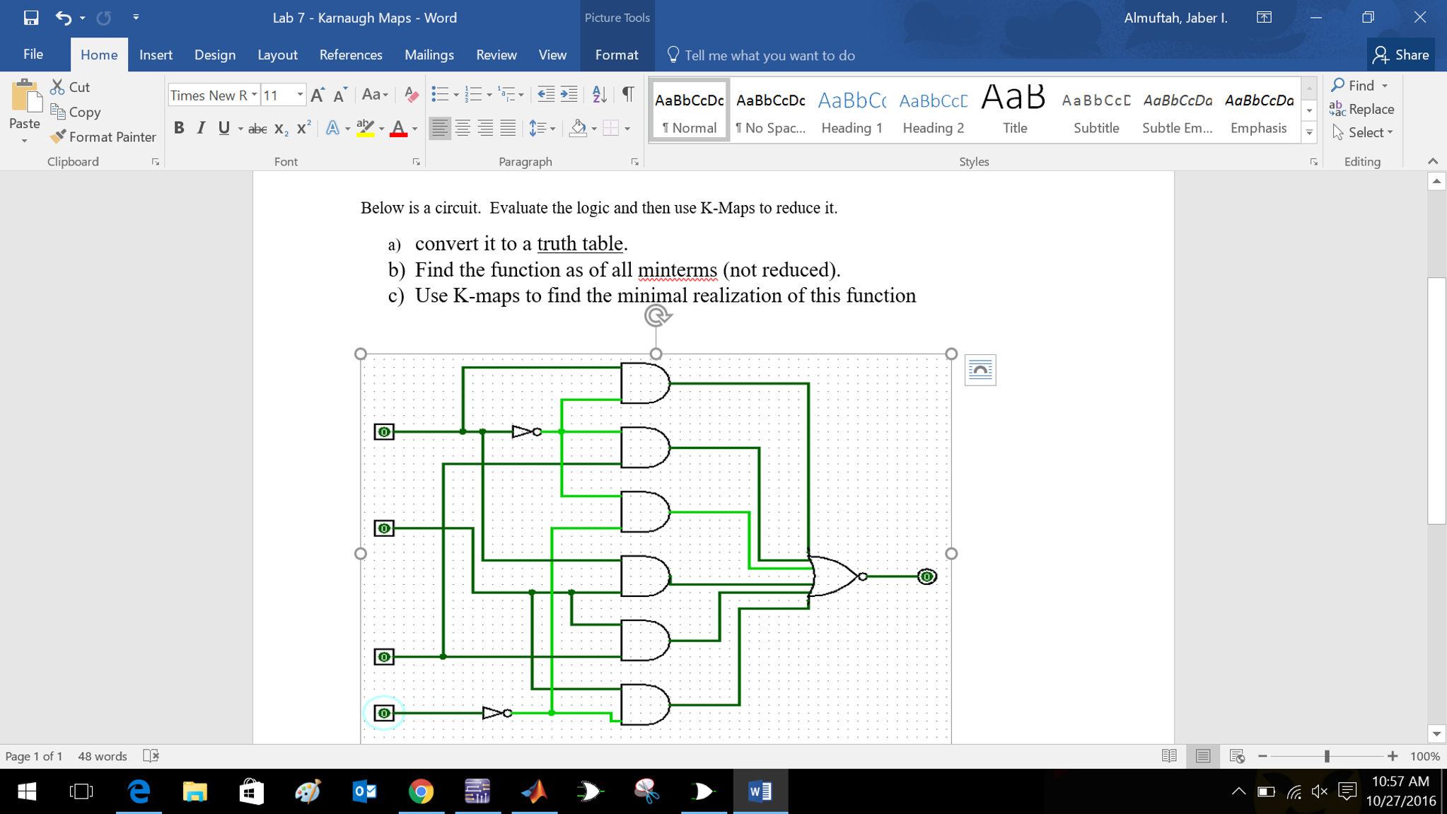 Control Logic Diagram Symbols Trusted Wiring Diagrams Isa A B C Block And Schematic U2022 Software