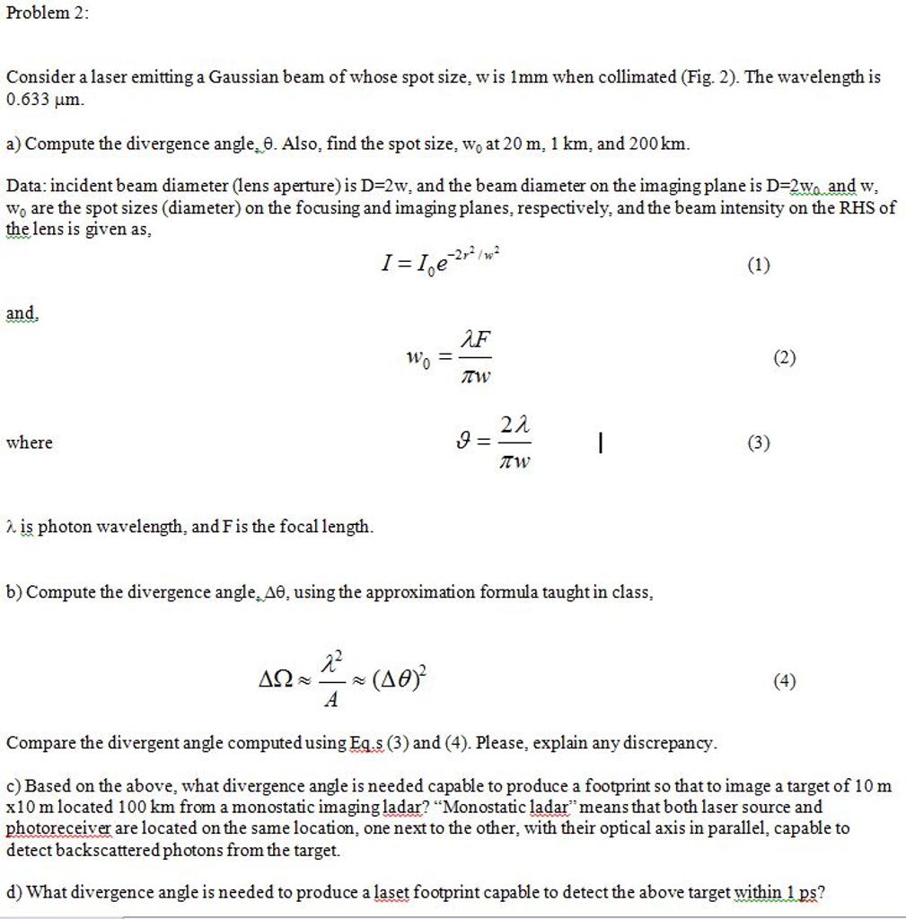 eecs 203 w1 exam solutions Homework 8 solutions w11 university of michigan discrete mathematics eecs 203 - spring 2011 register now homework 8 solutions w11 1 pages 203w07hw5 university of michigan discrete mathematics eecs 203 - winter 2007 register now 203w07hw5 3 pages hw7-solutions university of.