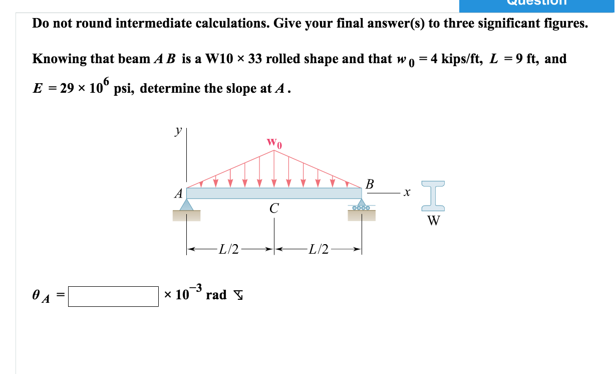 Shear Diagram Cantilever Distributed Guide And Troubleshooting Of Moment Diagrams For Beams Civil Engineering Archive November 27 2016 Chegg Com Beam Load