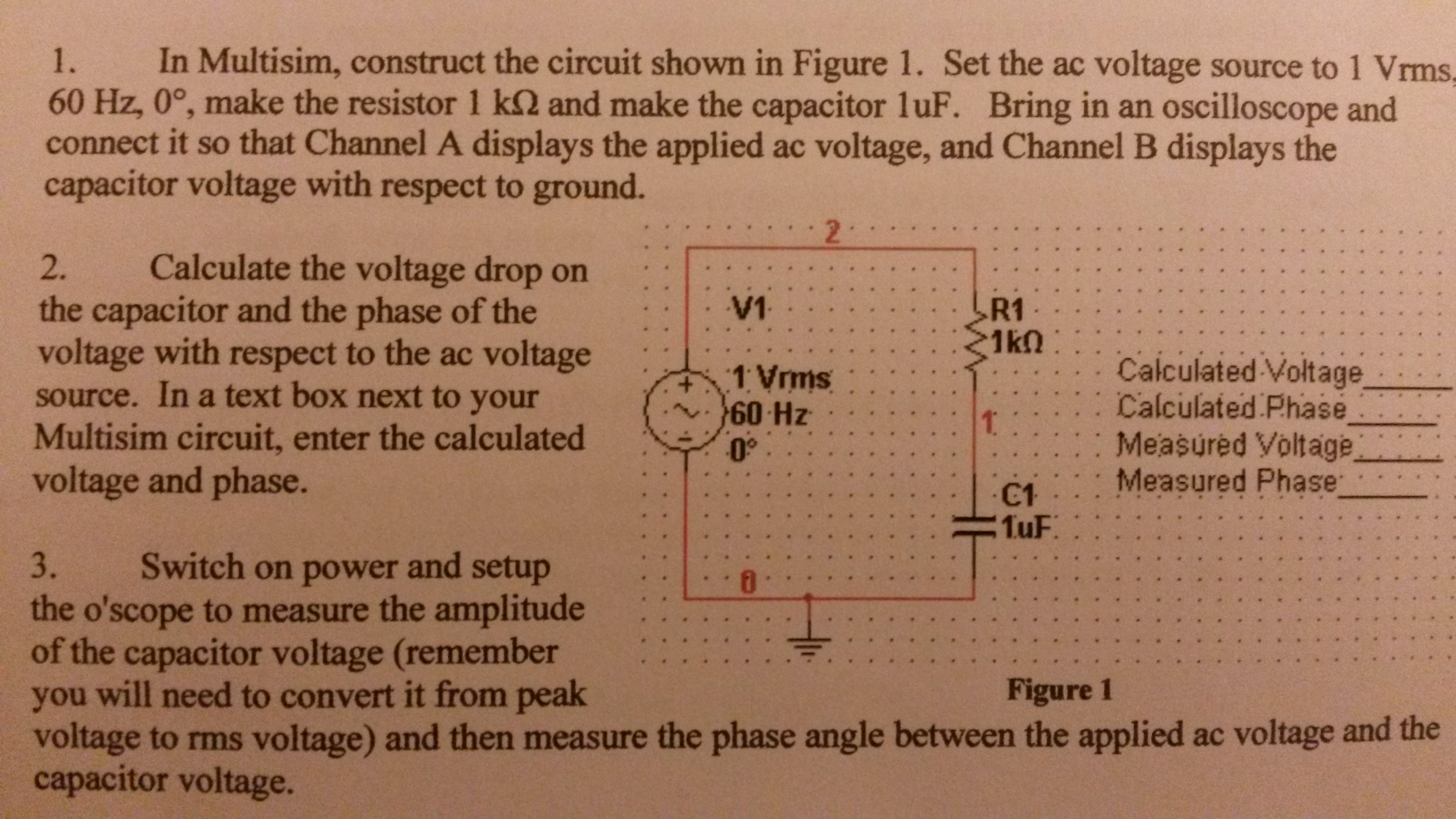 The Equivalent Inductance Of The Following Inductive Circuit