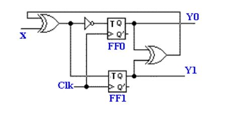 DC 10 likewise H2 Speaker Wiring Diagram additionally Water Flow Control Valve Solenoid additionally Wiring Two 1x12 Cabs Seriesparallel in addition Need Help Wiring Ho Scale L  Posts With An Ldr. on 1 ohm wiring diagram