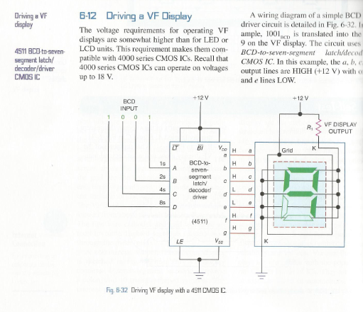Cool Using Multisim Construct The Circuit In Fig 6 32 Chegg Com Wiring Digital Resources Lavecompassionincorg