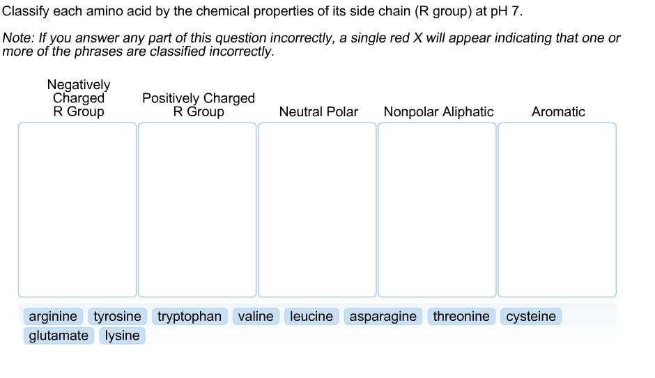 Properties Of A Group 30