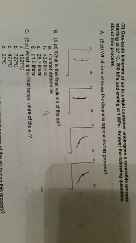 Help me with homework answers