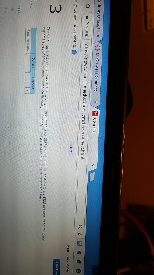 on luck essay earthquake wikipedia