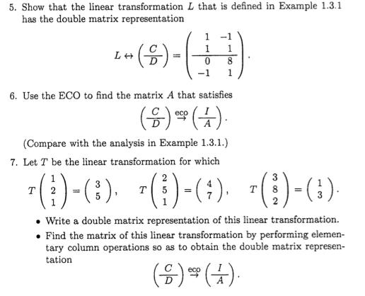 1 1 5 lecture video 1 of 1 homogeneous transformation matrix.