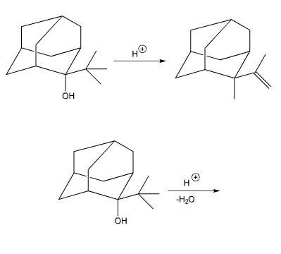 chemsketch how to draw carbocation