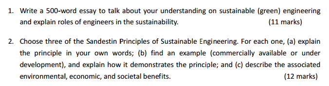 My Culture Essay Write A Word Essay To Talk About Your Understanding On Short Term And Long Term Career Goals Essay also Essay On Biofuels Solved  Write A Word Essay To Talk About Your Under  Best English Essays