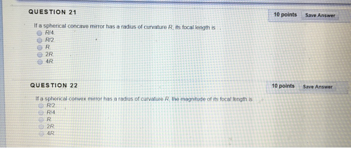 Solved: 2 Questions, Very Simple Physics 2 Class, Will Rat
