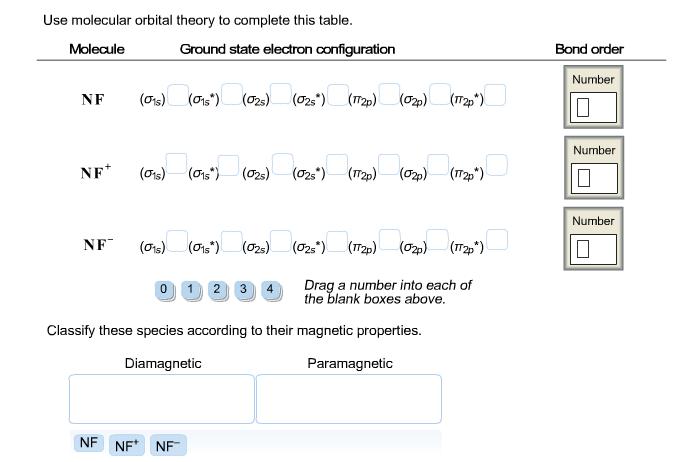 Chemistry Archive   February 10, 2015   Chegg.com