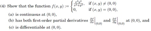 Calculus Archive | July 13, 2014 | Chegg.com