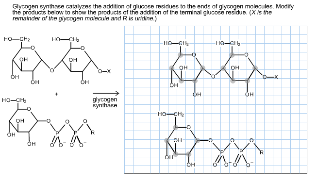 chemistry archive june 21 2014 chegg