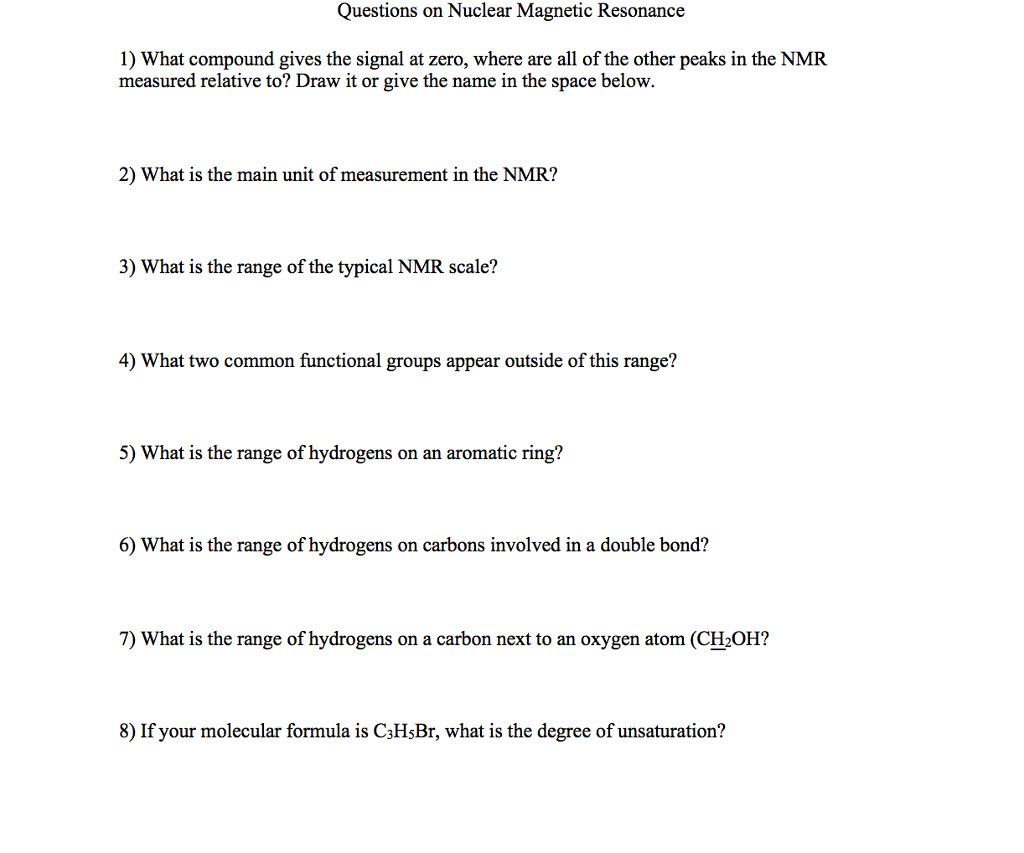 100 Mole Particle Practice Worksheet – Mole Problems Chemistry Worksheet