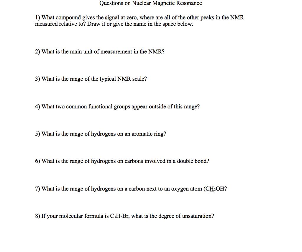 100 Mole Particle Practice Worksheet – Moles Molecules and Grams Worksheet
