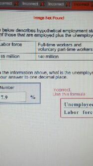 Media 2fd55 2fd551bd The Table Below Describes Hypothetical Employment