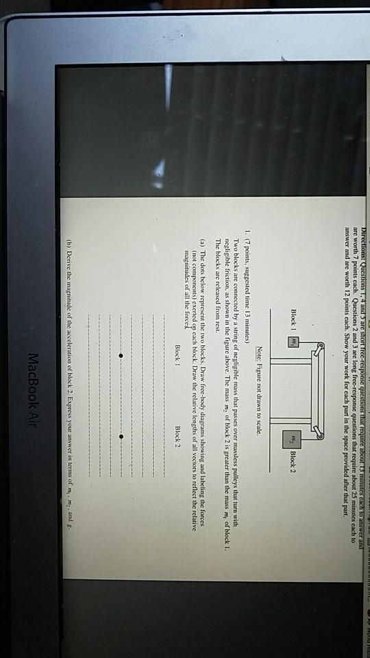 3-12 Mois B/éb/é Illumination /Éducation Pr/écoce D/échirure Livre De Tissu Rugueux Jouets /Éducatifs Funsquare Livre Tissu B/éb/é Livre Sensoriel B/éb/é Livre D/éveil