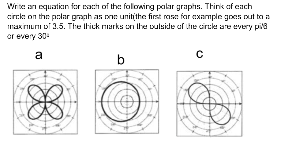 polar graph paper 6 per page - Yolar.cinetonic.co