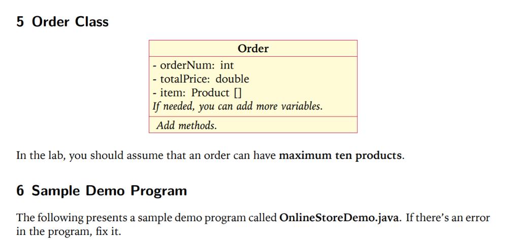 format java code online
