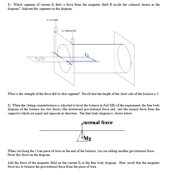 Physics Archive   March 09, 2014   Chegg.com